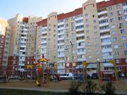 3-х комнатная квартира г.Дмитров, мкр.дзфс, д.44.