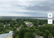 Солнечногорск, 1-но комнатная квартира, ул. Банковская д.15, 3550000 руб.