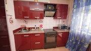 Лобня, 3-х комнатная квартира, ул. Заречная д.21, 4600000 руб.