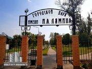 Яхрома, 1-но комнатная квартира, ул. Бусалова д.10, 2300000 руб.
