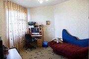 Москва, 3-х комнатная квартира, ул. Коцюбинского д.10, 14900000 руб.