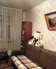 Москва, 3-х комнатная квартира, Солнцевский пр-кт. д.25 с2, 8750000 руб.