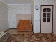 Железнодорожный, 1-но комнатная квартира, Шестая д.13, 3500000 руб.