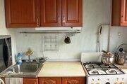 Солнечногорск, 3-х комнатная квартира, ул. Красная д.дом 180, 3200000 руб.