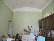 Красноармейск, 2-х комнатная квартира, ул. Свердлова д.11, 1900000 руб.