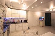 Купи 3 комнатную квартиру у будущей станции метро Некрасовка