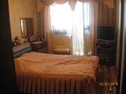 Дмитров, 2-х комнатная квартира, Сиреневая улица д.7, 4750000 руб.