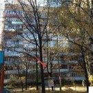 Продам Квартиру в Одинцово
