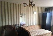 Щелково, 1-но комнатная квартира, ул. Сиреневая д.7, 1800000 руб.