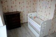 Павловский Посад, 2-х комнатная квартира, ул. Кирова д.77, 3300000 руб.