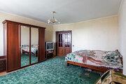 Красково, 2-х комнатная квартира, Осоавиахимосвкий проспект д.12, 5200000 руб.