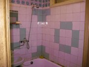 Долгопрудный, 2-х комнатная квартира, ул. Академика Лаврентьева д.17, 3700000 руб.