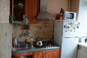 3-х комнатная квартира п. Михнево, ул. Московская