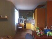Люберцы, 2-х комнатная квартира, Октябрьский пр-кт. д.373к9, 6700000 руб.