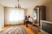 Двухкомнатная квартира в Медведково
