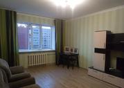 Продается квартира, Сергиев Посад г, Красной Армии пр-кт, 218, 43м2