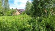 Участок 10 соток в СНТ «Бонитет» в районе села Внуково, Дмитровского р, 990000 руб.