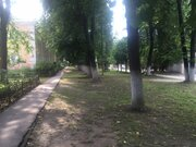 Чехов, 2-х комнатная квартира, ул. Чехова д.19, 2300000 руб.