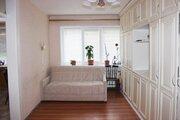 Предлагается к продаже чистая и аккуратная 1-к квартира