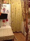 Москва, 1-но комнатная квартира, ул. Металлургов д., 25000 руб.