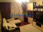 Подольск, 3-х комнатная квартира, ул. Циолковского д.17б, 5800000 руб.