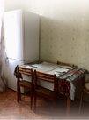 Зеленоград, 1-но комнатная квартира,  д.2005, 19000 руб.