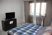 Лобня, 1-но комнатная квартира, Юности д.17, 3850000 руб.