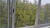 Жуковский, 3-х комнатная квартира, ул. Чкалова д.25, 7490000 руб.