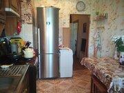 Серпухов, 1-но комнатная квартира, ул. Дальняя д.4а, 1500000 руб.