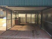 Жилой дом общей площадью 101,7 кв. м. на участке 12 соток в СНТ Труд 2, 4600000 руб.