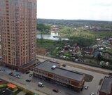 Москва, 1-но комнатная квартира, Барышевская Роща д.12, 4090000 руб.