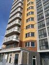 Москва, 2-х комнатная квартира, Севастопольский пр-кт. д.18, 9950000 руб.