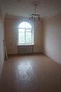 3 комнатная квартира 75.7 кв.м. в г.Жуковский, ул.Гагарина д.4.