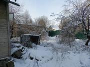 """Лот: с58, Участок в Апрелевке, СНТ """"мк кпсс"""", 8 соток, яблоневый сад, 2500000 руб."""