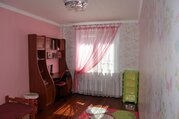 Москва, 2-х комнатная квартира, летчика грицевца д.8, 7200000 руб.