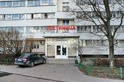 Зеленоград, 3-х комнатная квартира, Сосновая д.к602, 4990000 руб.