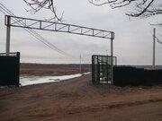 Продажа дома, Новопетровское, Истринский район, Ул. Колхозная, 3650000 руб.