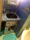 Чехов, 2-х комнатная квартира, ул. Чехова д.57, 3100000 руб.