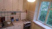 Истра, 1-но комнатная квартира, ул. Московская д.48в, 2500000 руб.