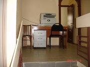 Нежилое помещение в центральной части города, 3400000 руб.