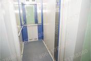 Продажа комнат в Москве метро Кожуховская Автозаводская Дубровка, 2900000 руб.