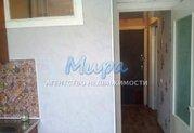 Дзержинский, 1-но комнатная квартира, ул. Ленина д.9, 25000 руб.