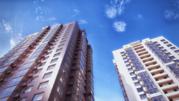 Москва, 1-но комнатная квартира, ул. Бибиревская д.4, 5047451 руб.