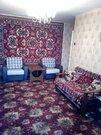 Электросталь, 3-х комнатная квартира, ул. Первомайская д.08, 3120000 руб.