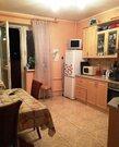 Продам 3-х комнатную квартиру в Москве, мкрн. Родники д. 4