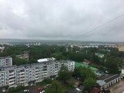 Дмитров, 3-х комнатная квартира, ул. Пионерская д.2, 6400000 руб.