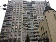 Королев, 2-х комнатная квартира, соколова д.9, 5500000 руб.