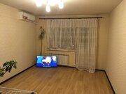 Щелково, 1-но комнатная квартира, Пролетарский пр-кт. д.11, 3300000 руб.