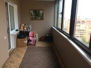 Дубна, 2-х комнатная квартира, Боголюбова пр-кт. д.16 к2, 7100000 руб.