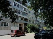 Продается 3-я кв-ра в Ногинск г, Советской Конституции ул, 38а
